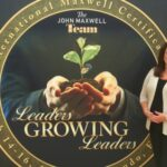 Free Leadership Courses